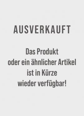 FFP2 / KN95 Atemschutz-Masken
