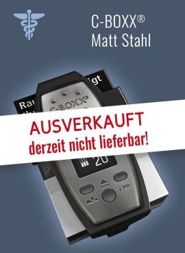 C-BOXX Matt Stahl