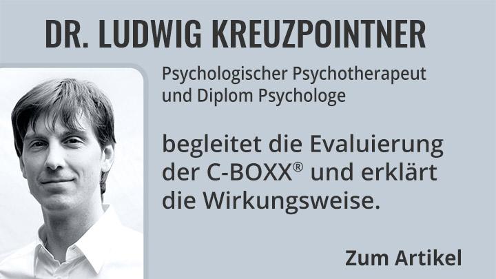 kreuzpointner_c-boxx.jpg